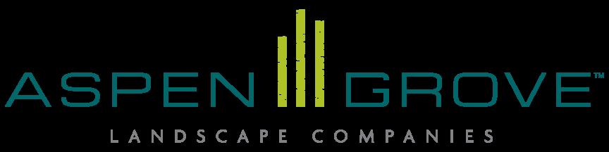 Aspen Grove Landscape Companies